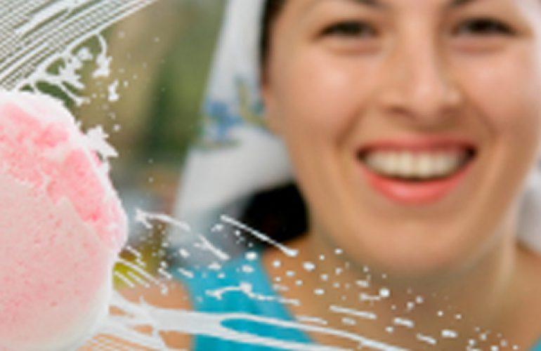 mycie-okien-lubartów